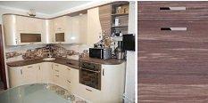 Мебельные фасады для кухонь